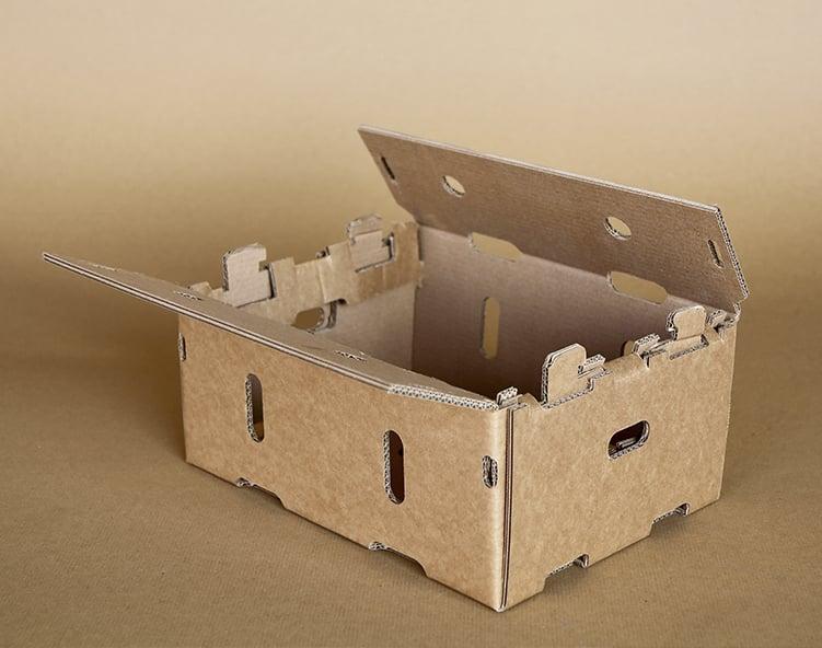 cajas-troqueladas