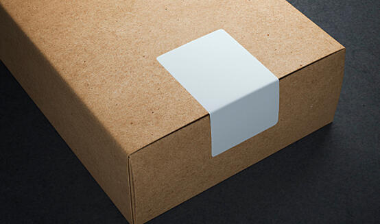 caso-1-etiquetas