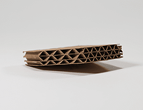 carton-triple-corrugado