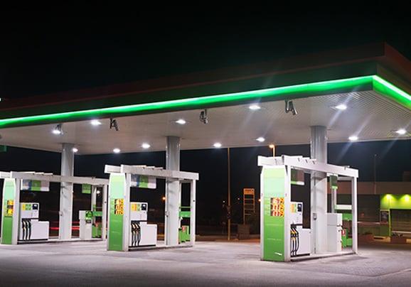 hero-gasolinera