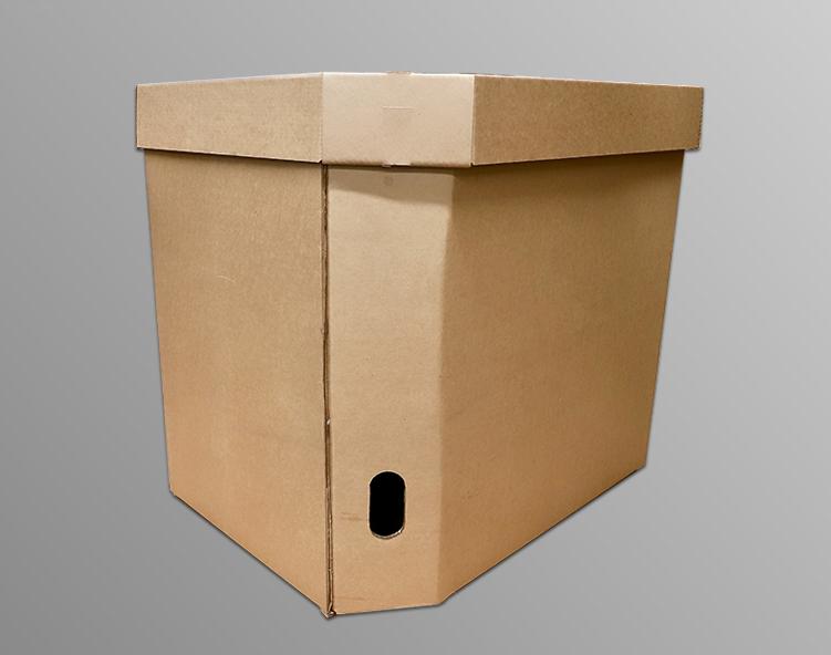 imagen-principal-caja-jumbo
