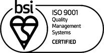 mark-of-trust-certified-ISO-9001-quality-management-systems-black-logo-En-GB-1019-1