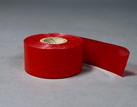 resina-textil-principal