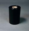 ribbon-cera-galeria-2