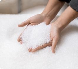 ¿Cómo encontrar a tu proveedor ideal de plástico pelletizado?