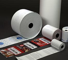 Mitos de la impresión de papel en el 2021