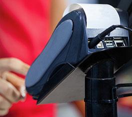 Soluciones para tiendas autoservicio, conveniencia y mayoristas de abarrotes