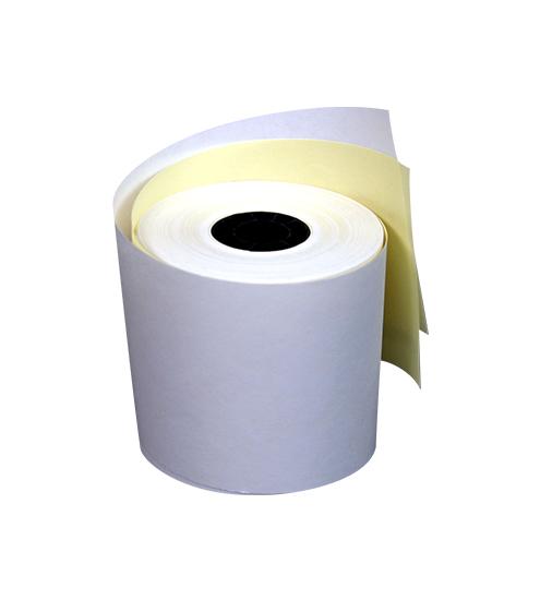 producto-rollo-papel-autocopia