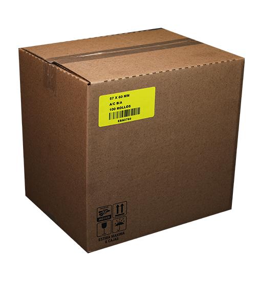 producto-caja-rollo-papel-autocopia