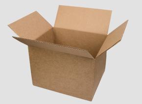 caja-ranurada-pcm