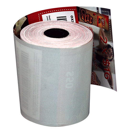 producto-rollo-papel-con-impresion
