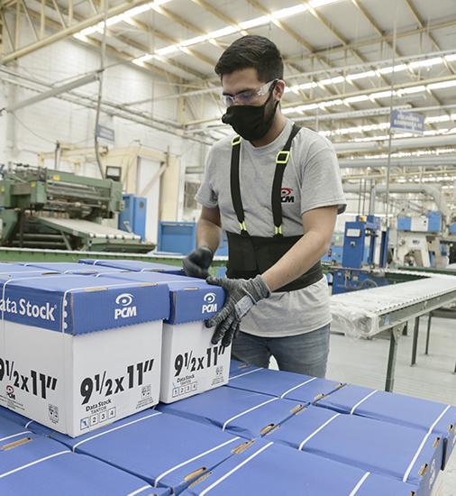 fabrica-papel-stock-forma-continua