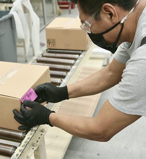 producto-rollo-papel-bond