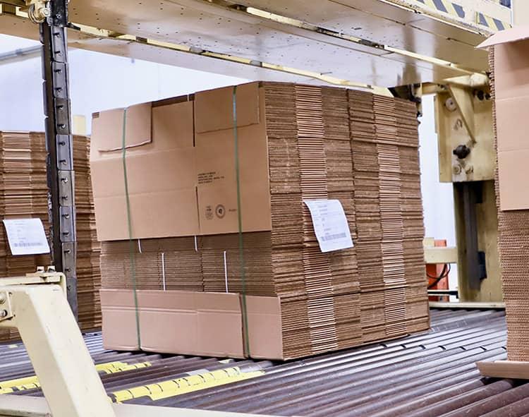 fabricantes-de-cajas-a-medida