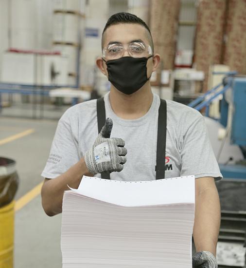 distribucion-papel-stock-forma-continua