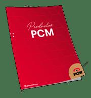 Productos PCM