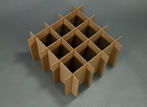 separadores-1